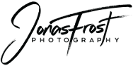 Jonas Frost Photography / Fotograf